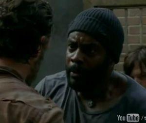 Bande-annonce de l'épisode 3 de la saison 4 de The Walking Dead