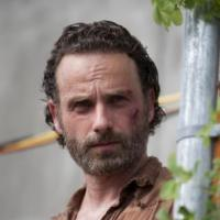 The Walking Dead saison 4, épisode 3 : tueur surprise dans la prison, un survivant en danger