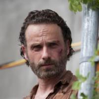 The Walking Dead saison 4, épisode 3 : tueur surprise dans la prison, un survivant en danger
