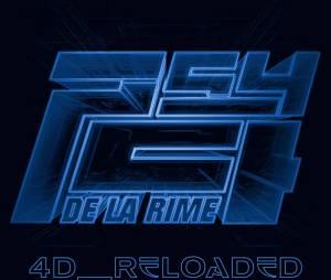 """Psy 4 de la Rime : la réédition de leur album """"4e Dimension"""" contient une collaboration avec la Sexion d'Assaut"""