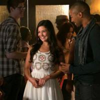 The Originals saison 1, épisode 5 : des réponses sur Davina