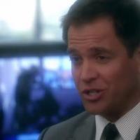 NCIS saison 11, épisode 6 : Tony fête Halloween dans les bureaux