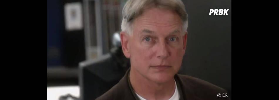 NCIS saison 11 : Gibbs victime de Tony ?