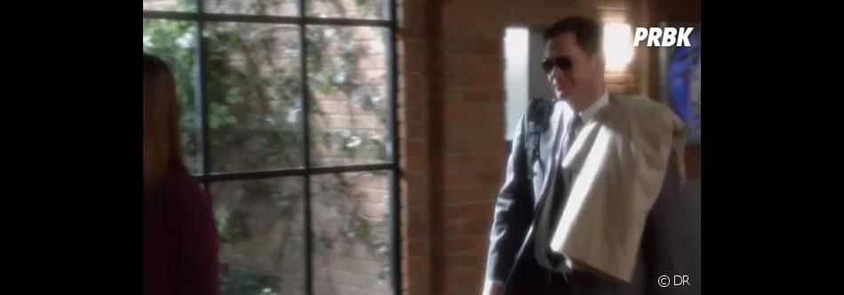 NCIS saison 11 : Tony, le blagueur d'Halloween ?