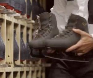 Ice Show : le patinage artistique va bientôt envahir M6
