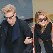Cody Simpson en couple ? Une virée romantique avec une mystérieuse inconnue