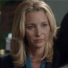 Scandal saison 3, épisode 5 : Lisa Kudrow entre Olivia et Fitz dans la bande-annonce