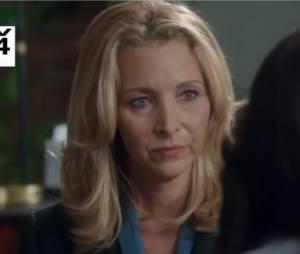 Scandal saison 3, épisode 5 : bande-annonce avec Lisa Kudrow