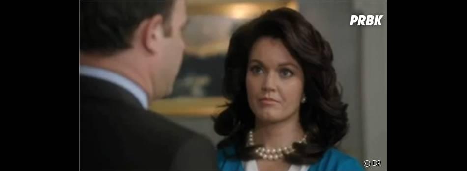 Scandals saison 3, épisode 5 : Mellie dans un extrait