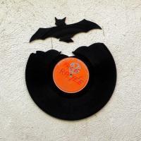 Rihanna, Eminem, Michael Jackson... Playlist #20 Spéciale Halloween : dans les oreilles de la rédac cette semaine