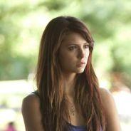 The Vampire Diaries saison 5 épisode 5 : un nouvel homme dans la vie d'Elena