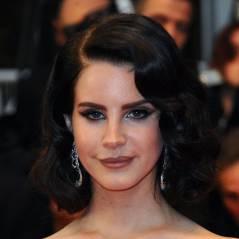 Lana Del Rey : un vent à Kanye West pour sa demande en mariage ?