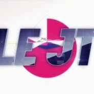 GAME ONE - le JT du Paris Games Week 2013 n°4 : les derniers secrets de la PS4