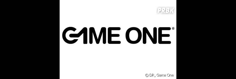 GAME ONE - le JT du Paris Games Week 2013 n°4 est en ligne