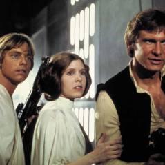 Star Wars 7 : le film repoussé à 2016 ?