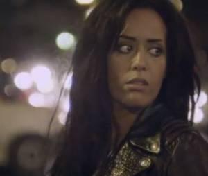 """Amel Bent - Sans toi, le clip officiel extrait de l'album """"Instinct"""""""
