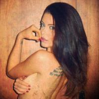 La Belle et ses princes 3 : défilé de photos sexy des belles sur Twitter