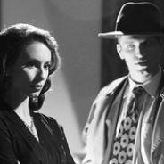 Pretty Little Liars saison 4 : un épisode façon polar en noir et blanc à venir