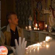 Gaëlle et Jordan (Les Ch'tis à Hollywood) bientôt en couple... grâce à une voyante ?