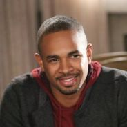 New Girl saison 3 : Damon Wayans Jr, aka Coach, s'incruste dans la série