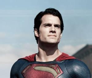 Man of Steel 2 : Henry Cavill face à Ben Affleck