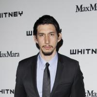 Batman VS Superman : Adam Driver (Girls) dans le rôle de Robin ?