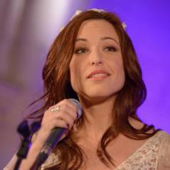 Eurovision 2014 : à vous de choisir le candidat français