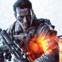 Test Battlefield 4 : c'est pas ma guerre, mon colonel !