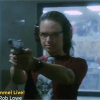 Scandal saison 3, épisode 7 : réconciliation et Quinn à la dérive