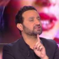 """Allo Nabilla """"chiant"""", """"cheap""""... : TPMP flingue la nouvelle télé-réalité de NRJ 12"""