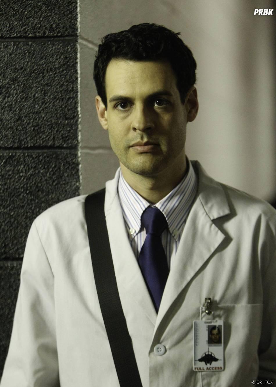 NCIS Los Angeles saison 5 : un acteur de Bones débarque