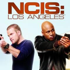 NCIS Los Angeles saison 5 : un méchant de Bones débarque avec un rôle récurent