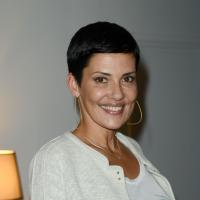 """Cristina Cordula : """"Ma chérie"""" et """"Magnifaïk"""" deviennent des marques déposées"""