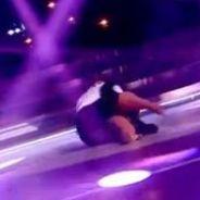 Danse avec les stars 4 : Alizée et sa chute créent la polémique sur Twitter