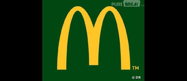 McDonald's : bientôt des burgers personnalisables au menu des restos ?