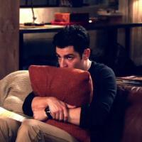 New Girl saison 3, épisode 9 : nouveau couple et coup de déprime