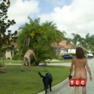 Recherche appartement ou maison : une version nudiste lancée aux US