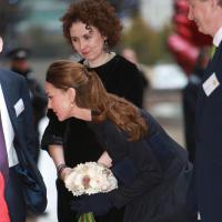 Kate Middleton : joue la comme Marilyn, la jupe au vent