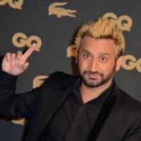 Cyril Hanouna, Zlatan Ibrahimovic, Virginie Efira... grands gagnants des GQ Men of the Year Awards 2013