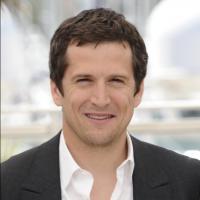 Guillaume Canet : coup de gueule sur Twitter pour démentir les rumeurs de retraite