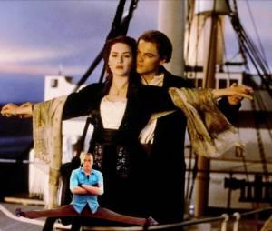 """Le Tumblr """"JCVD Style"""" compile les meilleures parodies du """"grand-écart épique"""" de Jean-Claude Van Damme"""
