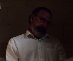 Homeland saison 3, épisode 9 : un plan de Saul dans la bande-annonce