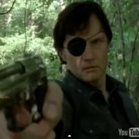 The Walking Dead saison 4, épisode 7 : un Gouverneur déprimé ou stratégique ?