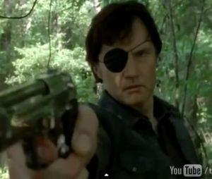 The Walking Dead saison 4 : bande-annonce de l'épisode 7