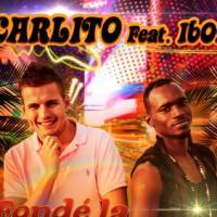 Charles (Les Ch'tis à Hollywood) : Fondé la, son remix ensoleillé