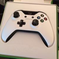 Xbox One : un million de consoles en 24h dont des défectueuses remplacées