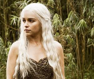 Game of Thromes saison 2 : ce qui attend les personnages