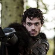 Game of Thrones saison 2 : ce qui attend les personnages