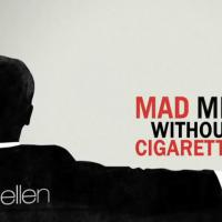 Mad Men : quand Don Draper remplace ses clopes par...