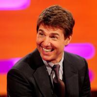 Tom Cruise en couple avec une star de That 70s Show ?